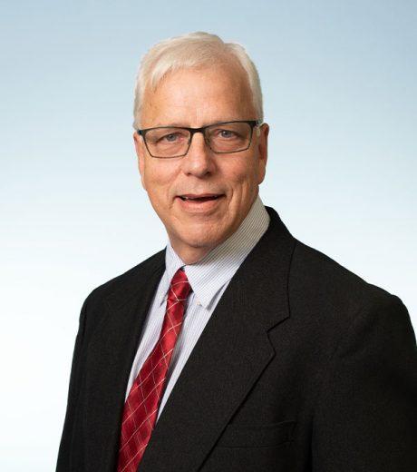 Kevin Lavery, PA-C, ATC