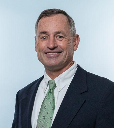 John S. O'Malley, MD
