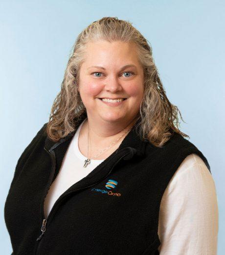 Kelly McLaughlin, DPT, ATC, Cert. MDT