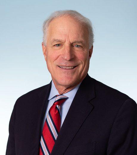 Thomas A. Dimmig, MD