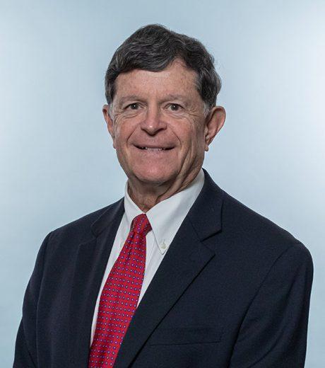 David A. Rockwell, MD