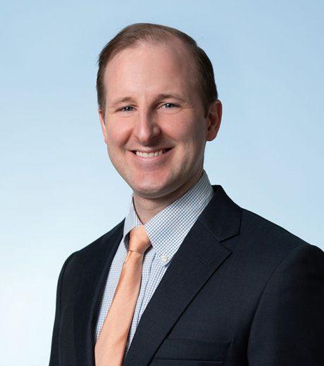 Michael K. Merz, MD