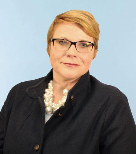 Laraine Bowen, PA-C