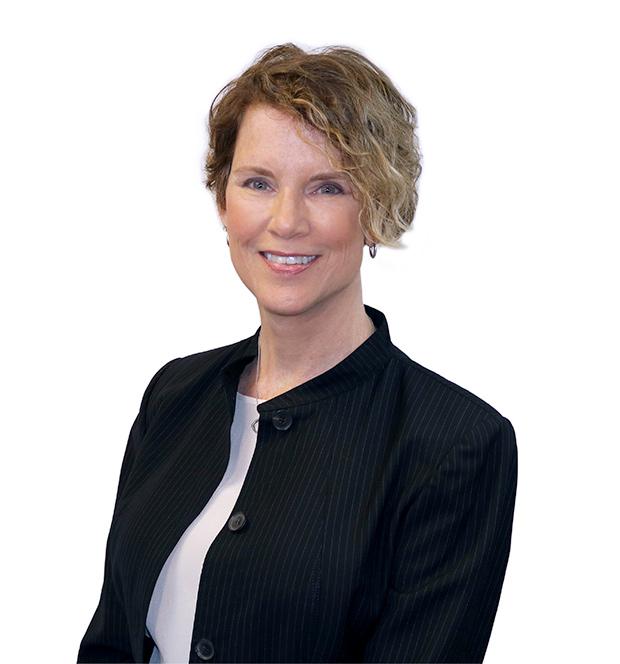 Ruth K  Anderson, MD » EmergeOrtho