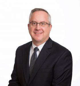 Stephen J. Sladicka, MD