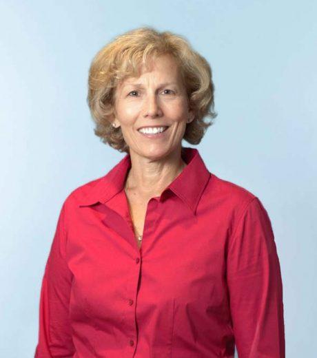 Susan Weeks, MD