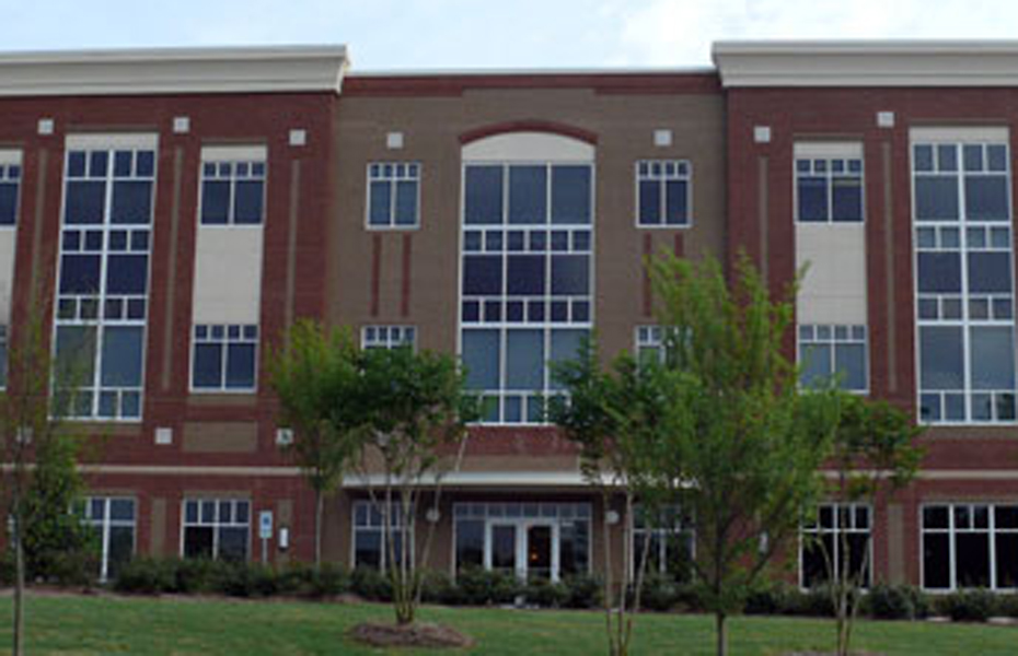 Cary – Bariatric Specialists of NC