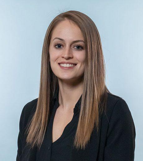 Allison S. Cady, PA-C