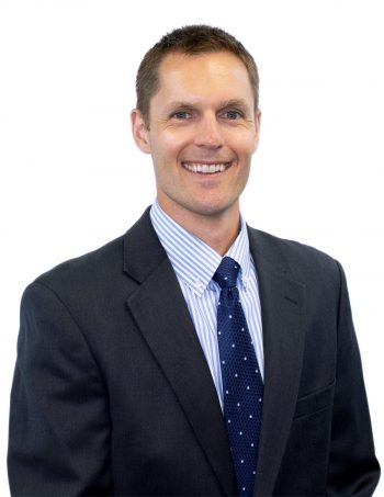 Jeremy J. Hoff, DO, Joins EmergeOrtho's Pain Management Team