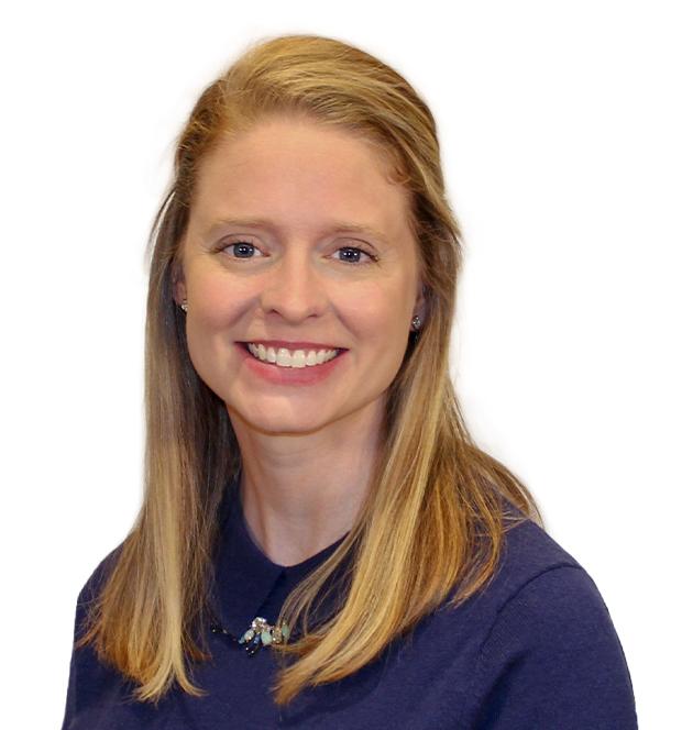 Danielle Beneville, PA-C