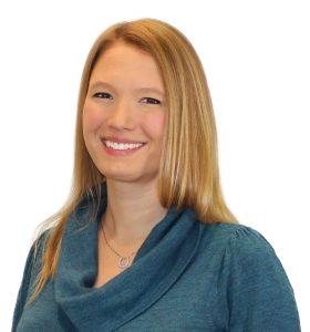 Elizabeth Bagsby, MD