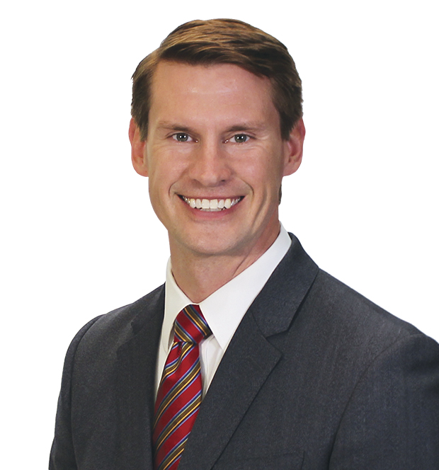 Karl F. Bowman, Jr., MD