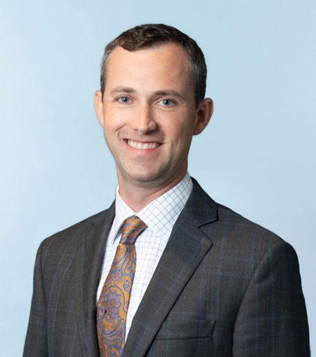 Nicholas A. Viens, MD