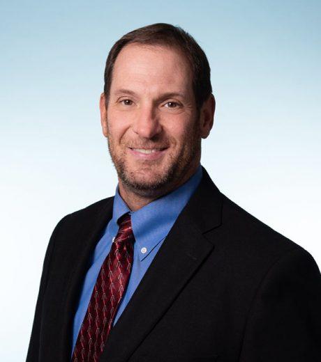 Robert N. Satterfield, MD