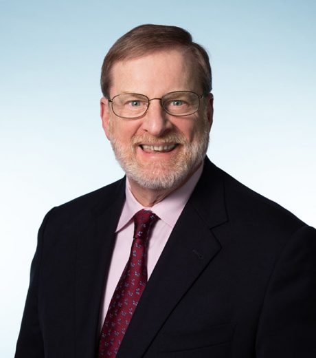 Michael J. Kushner, MD, FAAN