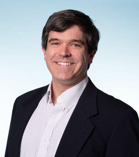 Scott Martin, DPM, FACFAS
