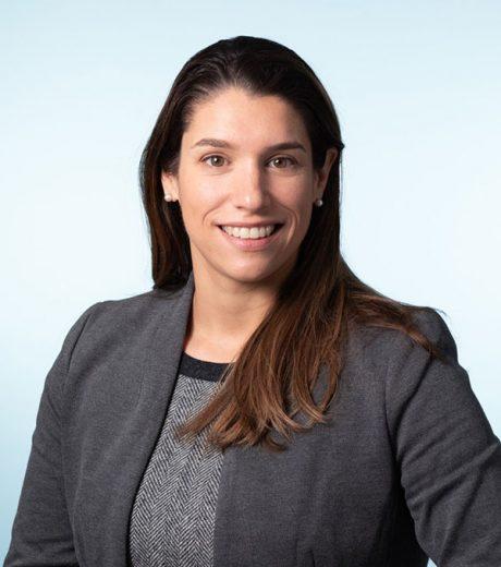 Alexia H. Soria, MD