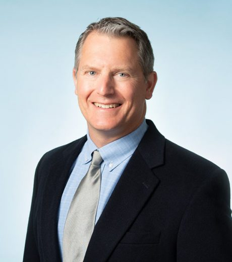 Mark A. Burt, MD