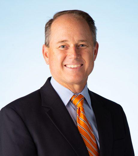 Steven R. Norris, MD