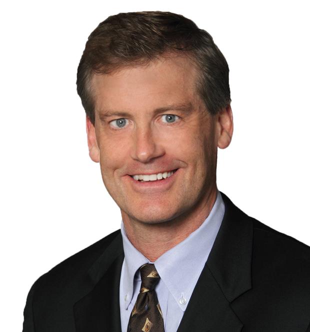 Jeffrey C. Beane, MD