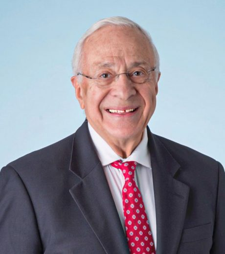 Ronald A. Gioffre, MD
