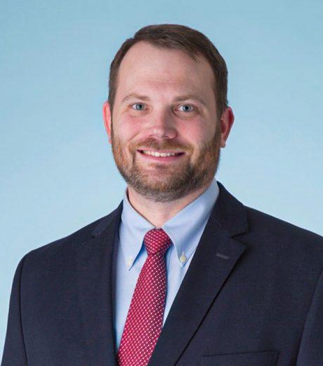 Brian J. Swinteck, MD