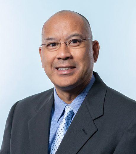 Richard D. Ramos, MD