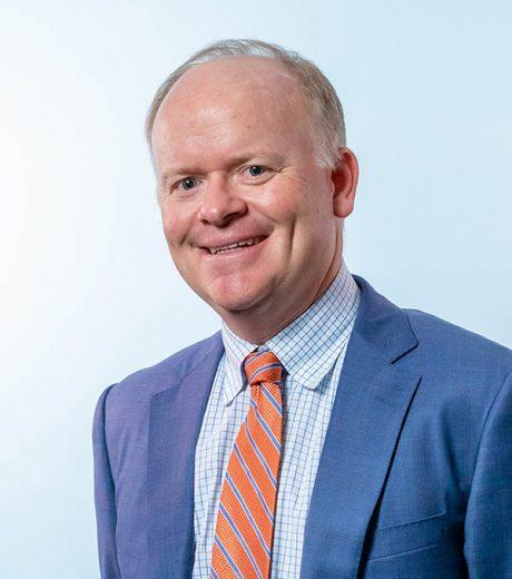 William D. Hage, MD