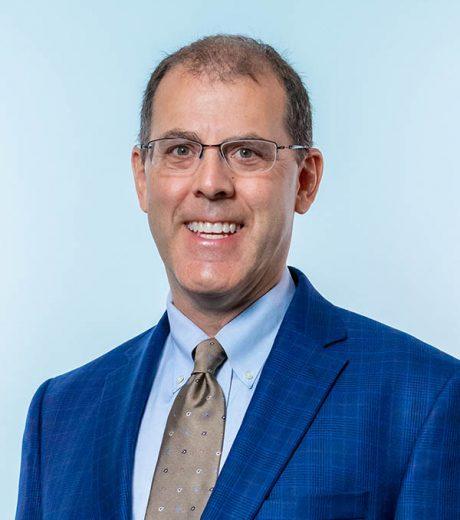 Shepherd F. Rosenblum, MD