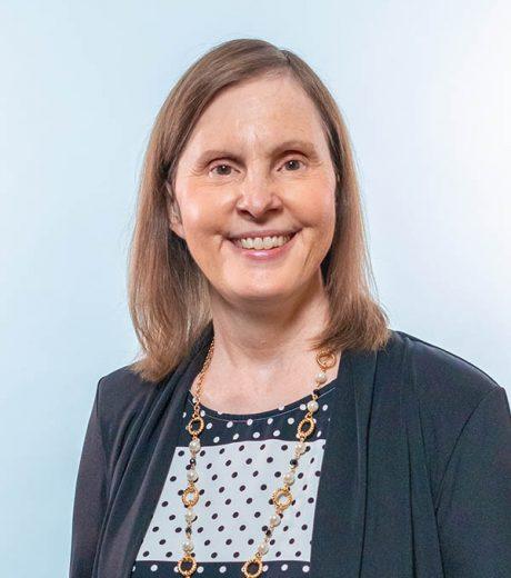 Linda Belhorn, MD