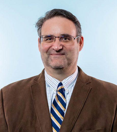 Arthur Kalman, DO