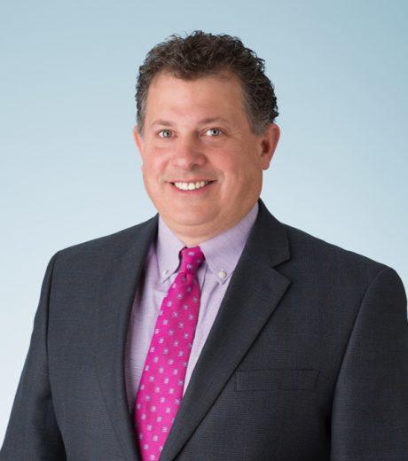 Scott Bartels, OT/L, CHT