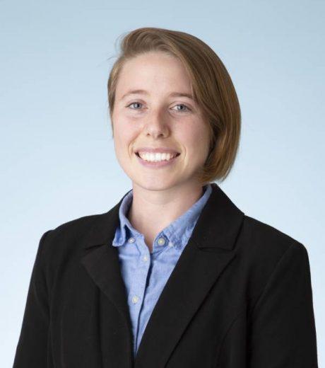 Samantha Milbourn, MS, LAT, ATC, OPE-C