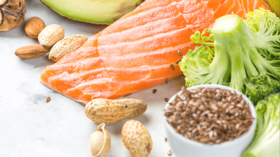 What is an anti-inflammatory diet and who needs it?