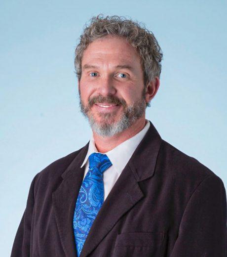 Randy Byers, PTA