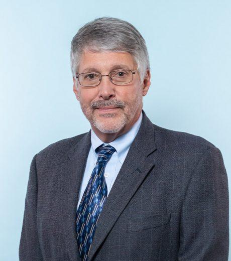 Stephen Chabon, PA-C