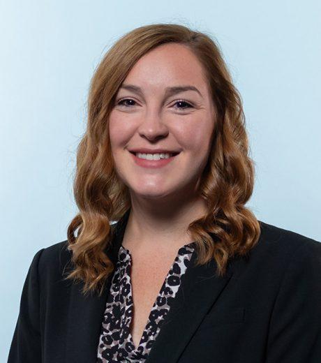 Samantha Barton, PA-C