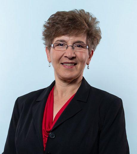 Lisa Bruno, MPT