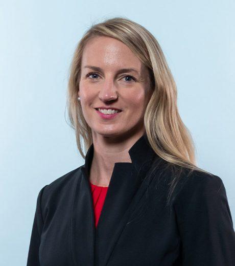 Kristen Shipley, PT, DPT, Cert. MDT, TPS
