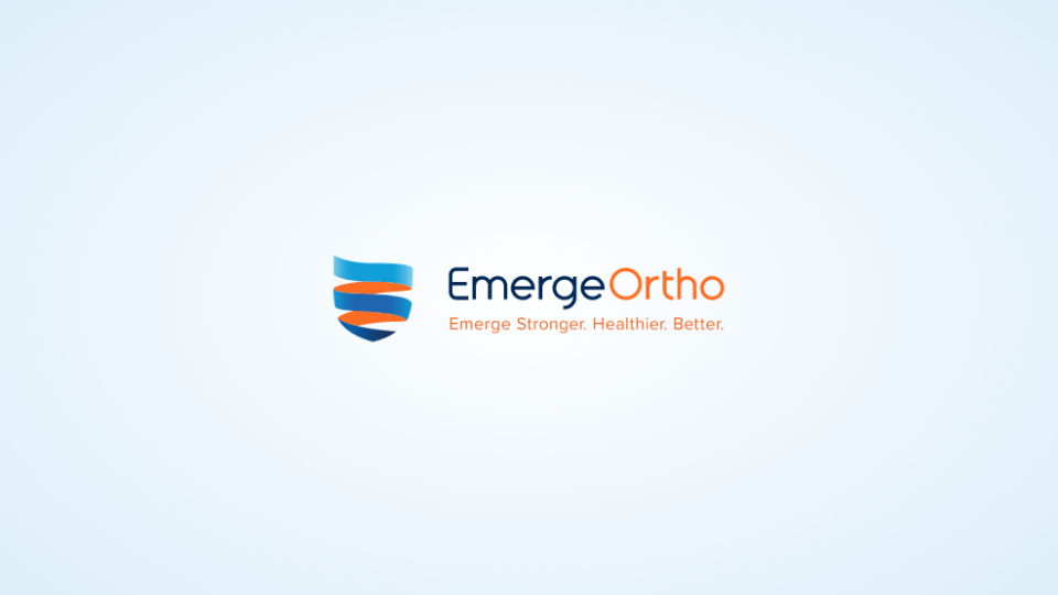 EmergeOrtho at Physician Assistants in Orthopedic Surgery Conference