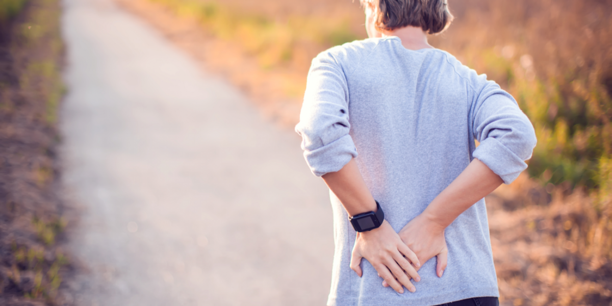 What to Expect from Anterior Hip Replacement Surgery