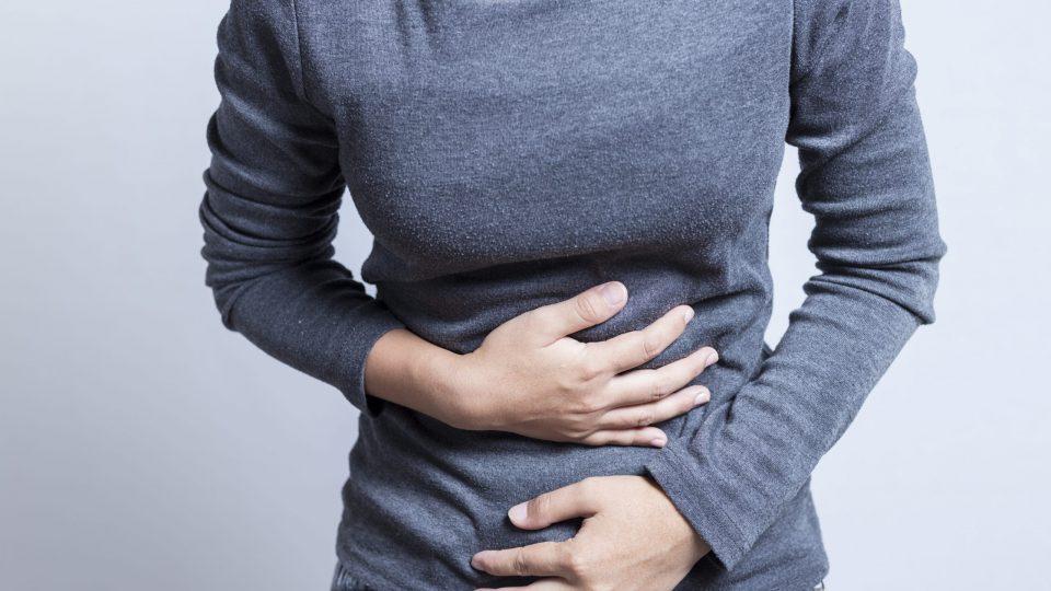 EmergeOrtho—Triangle Region: Diagnosing and Treating Hernia Symptoms in Women