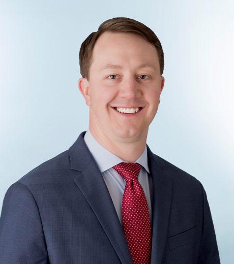 James J. Creighton, III, MD