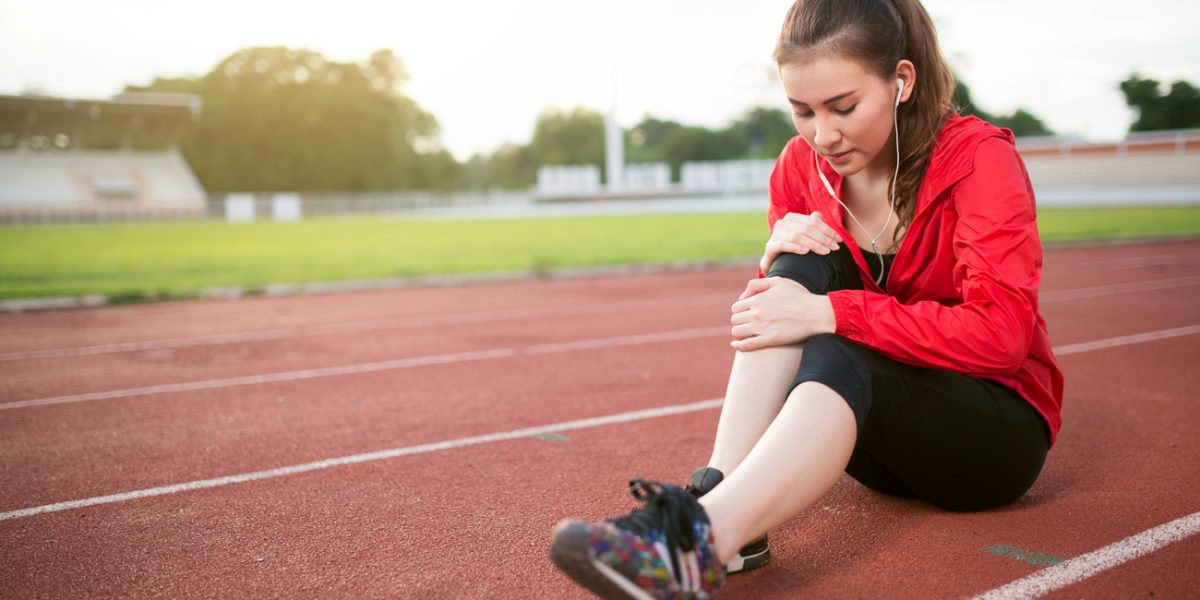 Anterior Knee Pain EmergeOrtho—Triangle Region