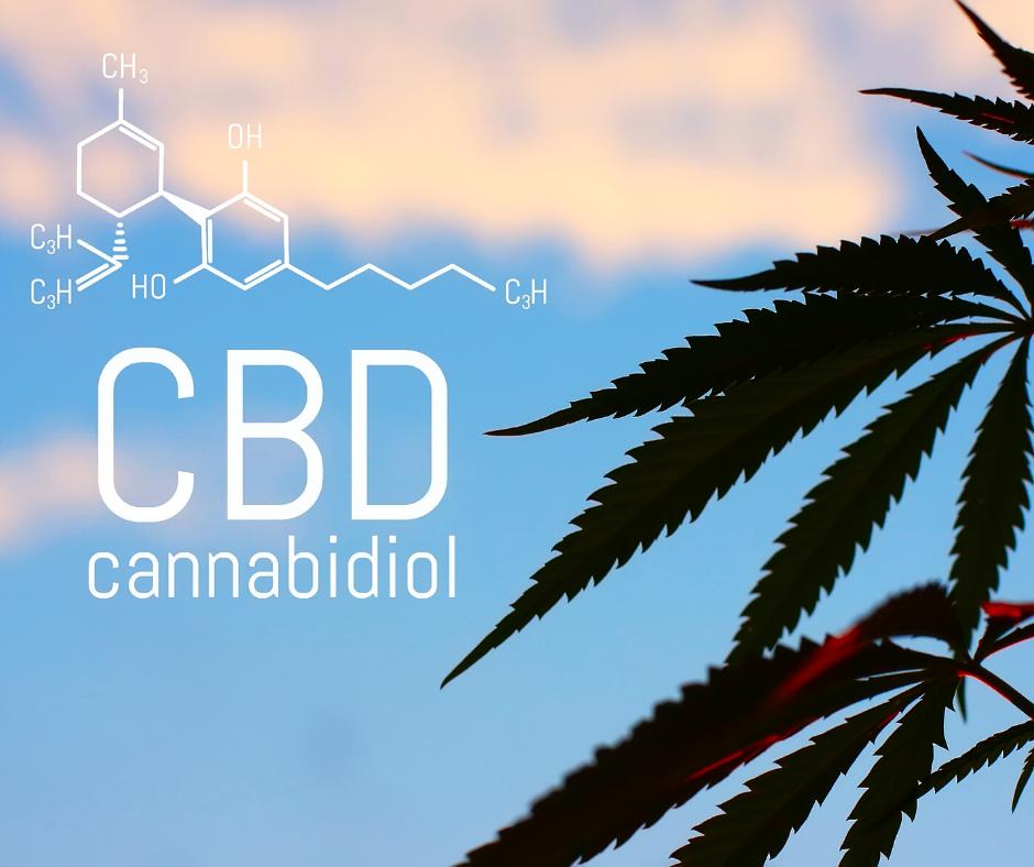 CBD–Hope or Hype?
