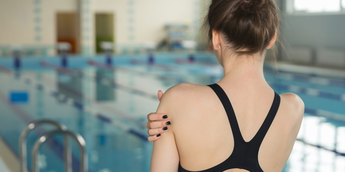 Swimming Injuries: All Your Questions Answered