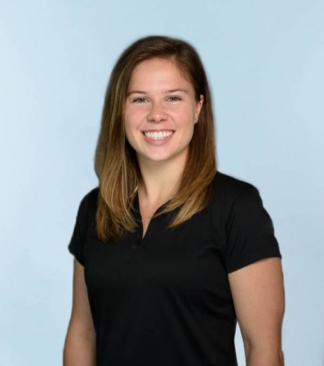 Jessica Snellen, PT, DPT