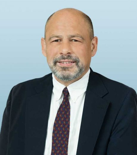 Dale W. Boyd, Jr., MD