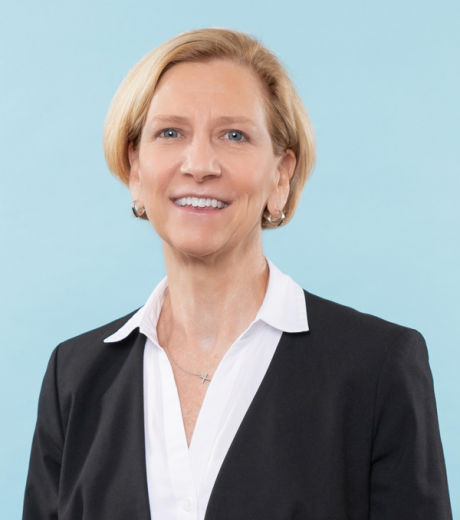 Debbie Sherman, PA-C, ATC