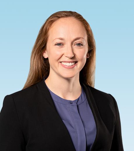 Kelly R. Esposito, MD, MBA